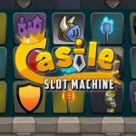 La Slot Machine del Castello